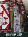 Christmas Rules ~ Primrose Cottage