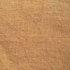 35 ct Cappuccino Linen ~ WDW