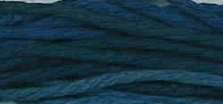 Belle Soie ~ Ocean Tide 041