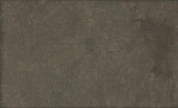 40 ct Chestnut Newcastle Linen ~ Stephanie