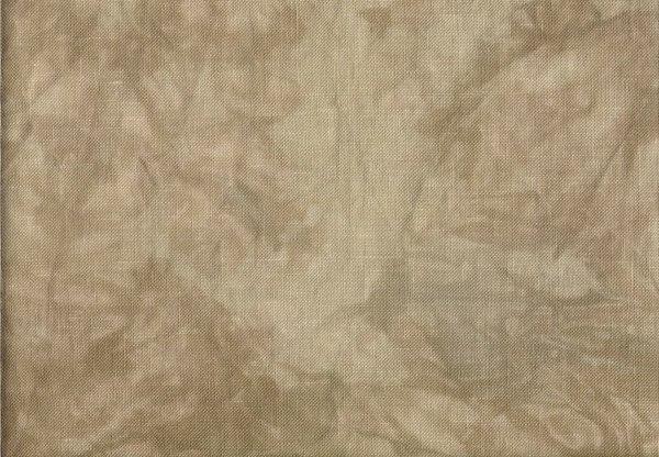 40 ct Chocolate Milk Newcastle Linen ~ HDS