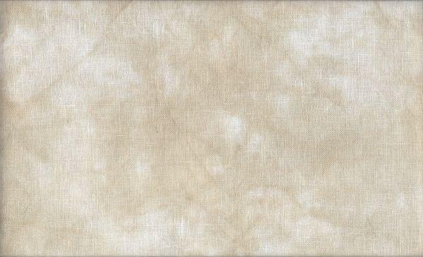 40 ct Colonial Parchment Newcastle Linen ~ HDS
