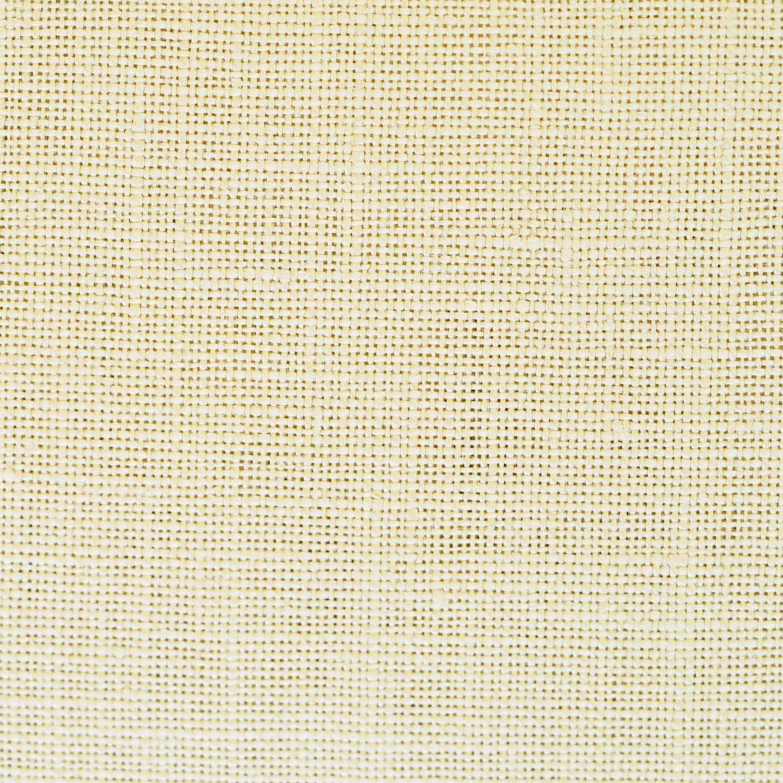 37 ct Corn Tassel Legacy Linen