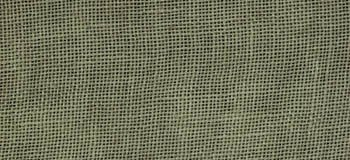 40 ct Tin Roof Linen ~ WDW