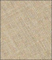 46 ct Flax Bergen Linen