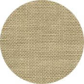 32 ct Golden Needle Country French Linen