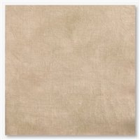 40 ct Legacy Newcastle Linen ~ PTP