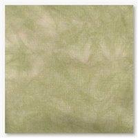 28 ct Pampas Cashel Linen ~ PTP