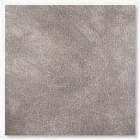 40 ct Shale Newcastle Linen ~ PTP