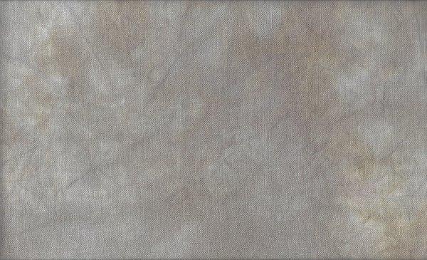 40 ct Jamie's Kilt Newcastle Linen ~ HDS