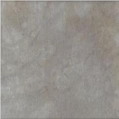 36 ct Jamie's Kilt Edinburgh Linen ~ HDS