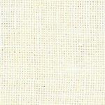 32 ct Vintage Maritime White Belfast Linen