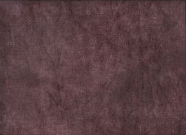 28 ct Momma Bear Cashel Linen ~ HDS