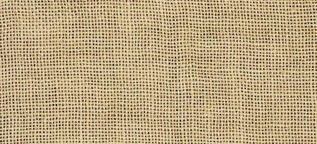 46 ct Parchment Linen ~ WDWZ