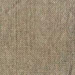 32 ct Peep's Lost Sheep Linen ~ DOTN