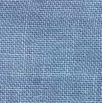 35 ct Periwinkle Linen ~ WDW