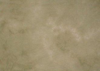 32 ct Properly Primitive Newcastle Linen ~ UTS