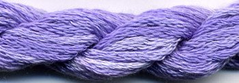 Dinky Dyes ~ Lilac 111