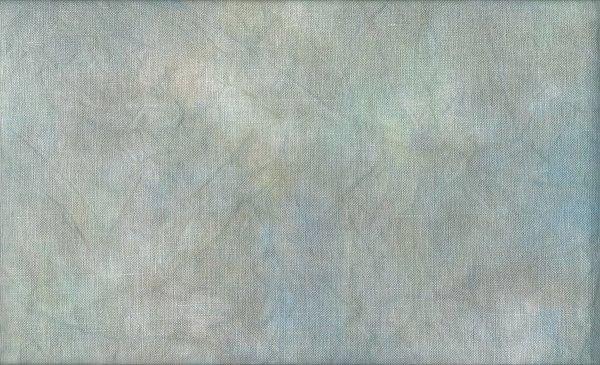 40 ct Seaside Newcastle Linen ~ Stephanie