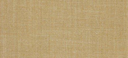 46 ct Straw Linen ~ WDWZ