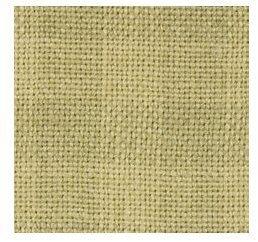 28 ct Straw Gingham Linen ~ WDW