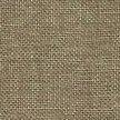 40 ct Confederate Grey Linen ~ WDW