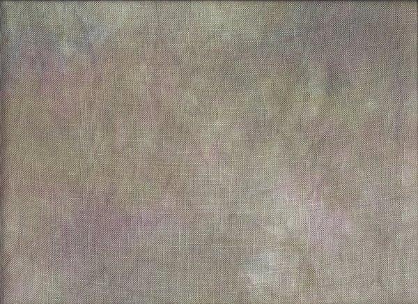 36 ct Tintagel Edinburgh Linen ~ HDS