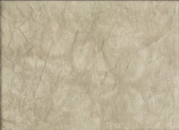 40 ct Toasted Almond Newcastle Linen ~ HDS