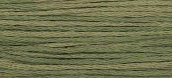 WDW Artichoke ~ 1183