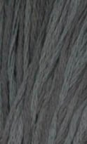 WDW Blackboard ~ 1295