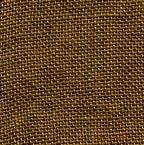 35 ct Havana Linen ~ WDW