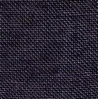 35 ct Gunmetal Linen ~ WDW