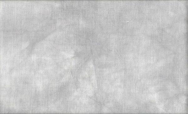 36 ct Colonial Parchment Edinburgh Linen ~ HDS