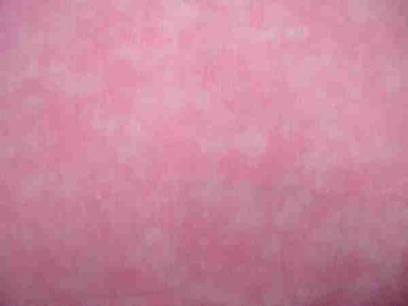 Moda Marble - Pastel Pink