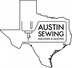 Sewing Machine Sales Repairs Quilting Fabric In Round Rock