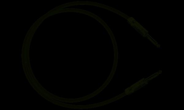 TEXAS TOUR GEAR 3FT QUARTER CABLE