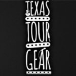 TEXAS TOUR GEAR 15FT XLR MIC CABLE RM1