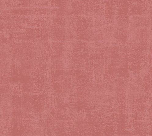 Semi Solid (Pink) by Marcus Fabrics (0695-0126)