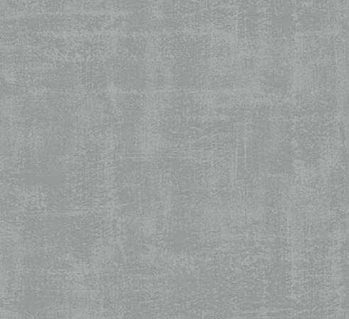 Semi Solid (Gray) by Marcus Fabrics (0695-0144)