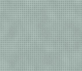 Toolbox Basics (Turquoise) by Marcus Fabrics (0704-0120)