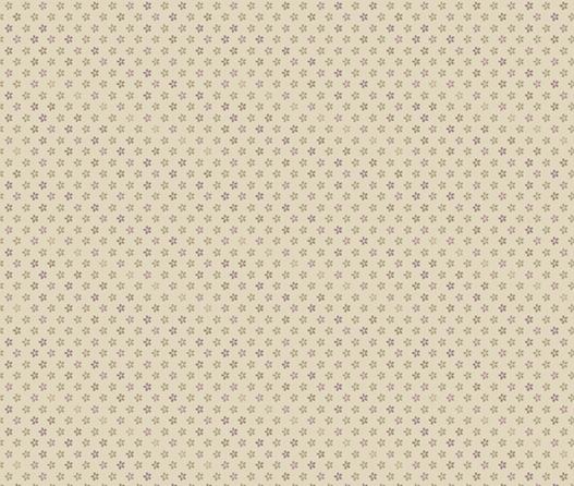 Drywall Prints by Marcus Fabrics (0819-0140)