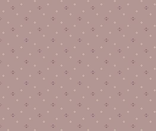 Drywall Prints by Marcus Fabrics (0820-0137)