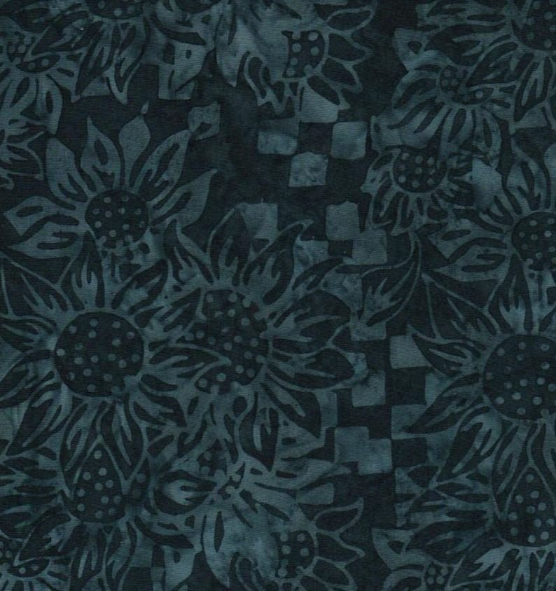River Walk Collection by Batik Textiles (2820)