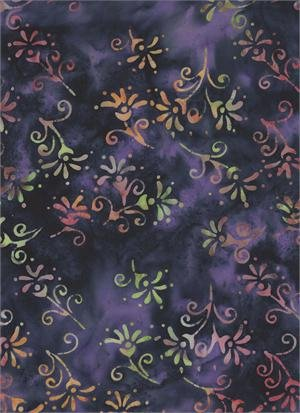 Allegheny Summer Collection by Batik Textiles (2907)