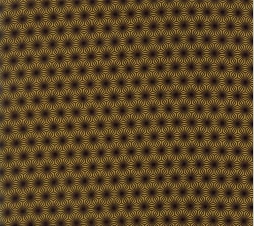 Pumpkin Pie Prints by Laundry Basket Quilts (Moda Fabrics - 42283-17)