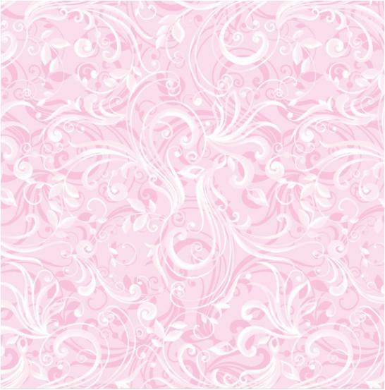 Ballet Scroll - Pearl Ballet (Light Pink) by Kanvas Studio for Benartex (9840P-02)