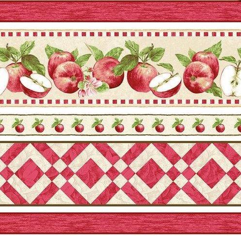 Apple Festival by Henry Glass & Co. (1521-48)