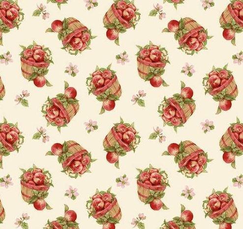 Apple Festival by Henry Glass & Co. (1524-48)