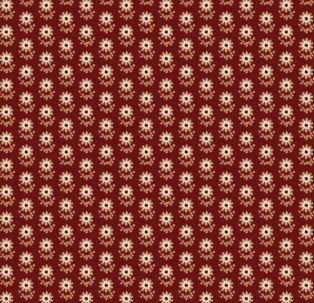 Civil War Times by Penny Rose Fabrics (C4261-RED)