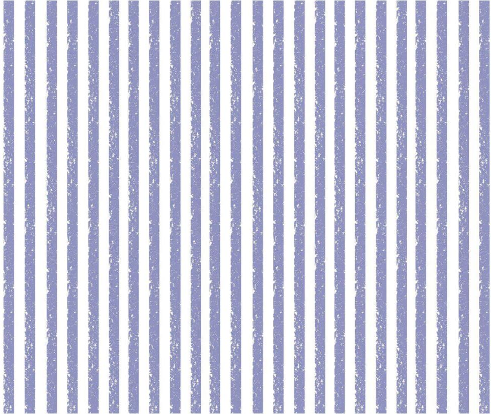 Crayola Stripe (Wisteria) by Riley Blake Designs (C685-WISTERIA)